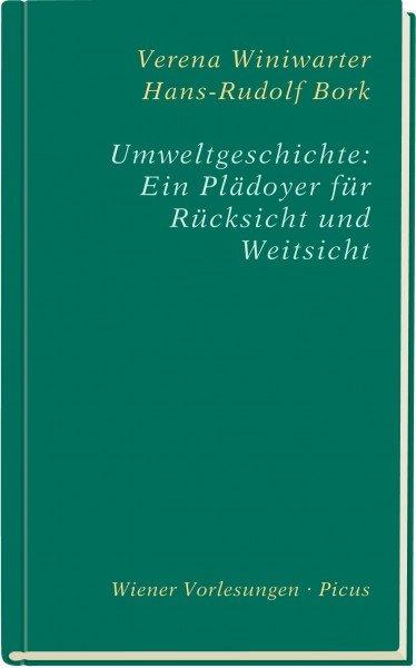 Uweltgeschichte: Ein Plädoy...