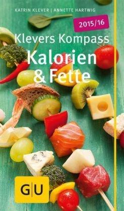 Klevers Kompass Kalorien & F..