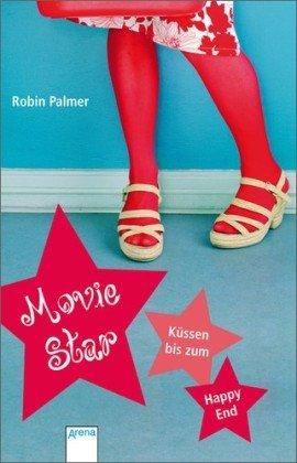 Movie Star - Küssen bis zum