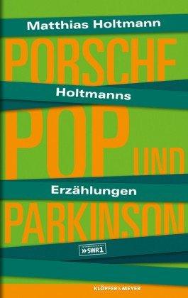 Holtmanns Erzählungen