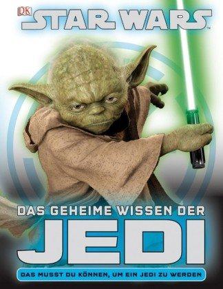 STAR WARS Das geheime Wissen..