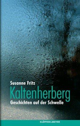 Kaltenherberg