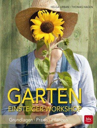 Garten Einsteiger-Workshop