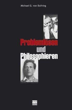 Problemlösen und Philosophie