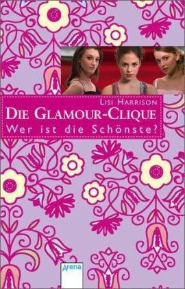 Die Glamour Clique