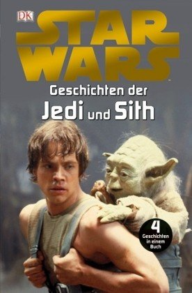 Star Wars(TM) Geschichten de..