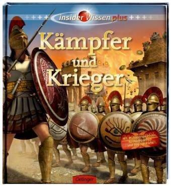 Insider Wissen plus - Kämpf...