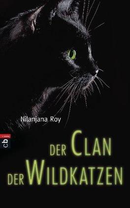 Der Clan der Wildkatzen