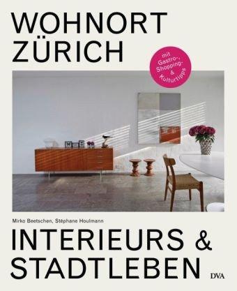 Wohnort Zürich
