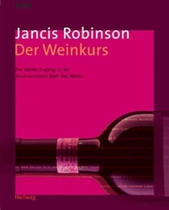 Der Weinkurs