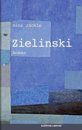 Zielinski