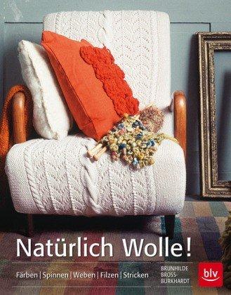 Natürlich Wolle!