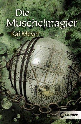 Die Muschelmagier