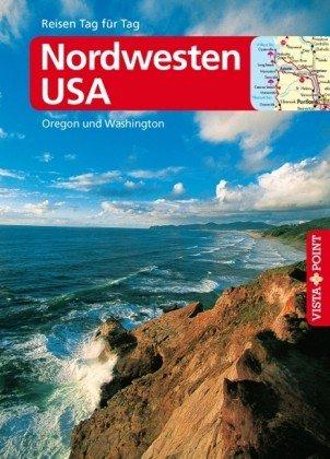 Nordwesten USA