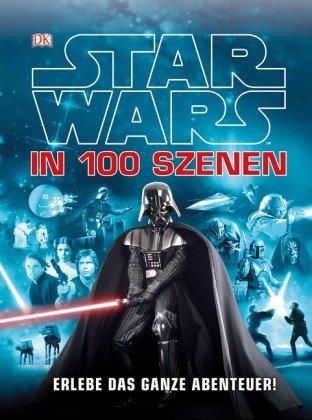 Star Wars™™ in 100 Szene...