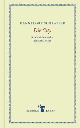 Die City
