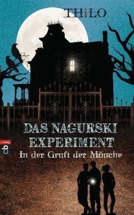 Das Nagurski-Experiment - In..